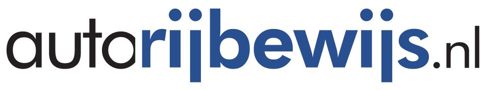 Logo autorijbewijs.nl